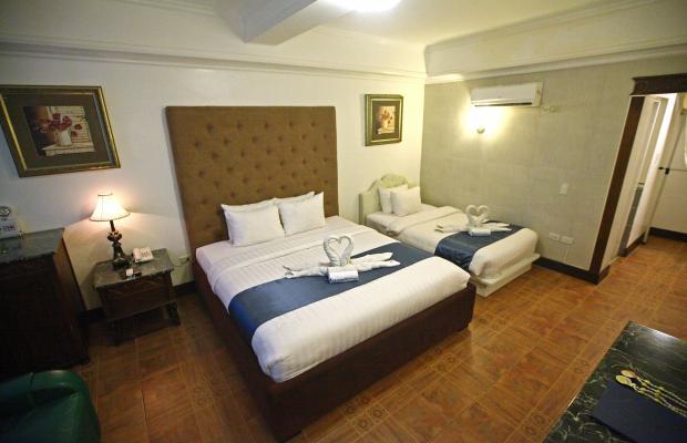 фото Bolabog Beach Resort изображение №38