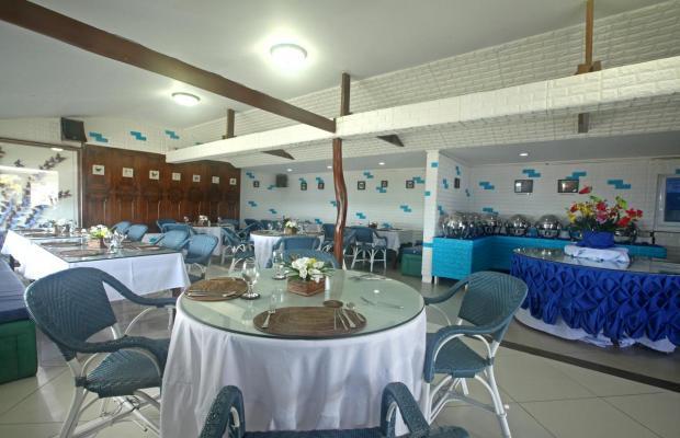 фотографии Bolabog Beach Resort изображение №20