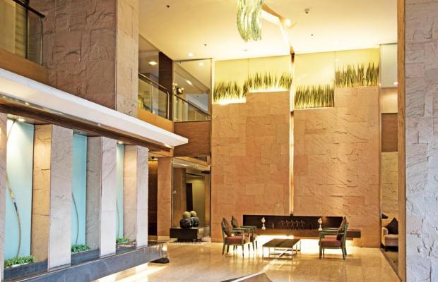фото отеля The A.Venue (ex. Best Western Plus Antel Hotel) изображение №13