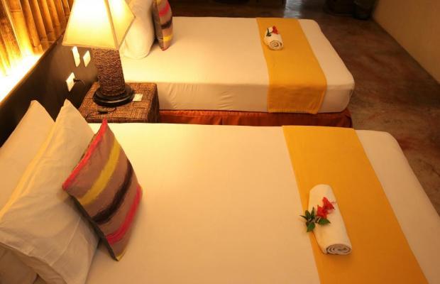 фото Bale Mi Hotel изображение №6
