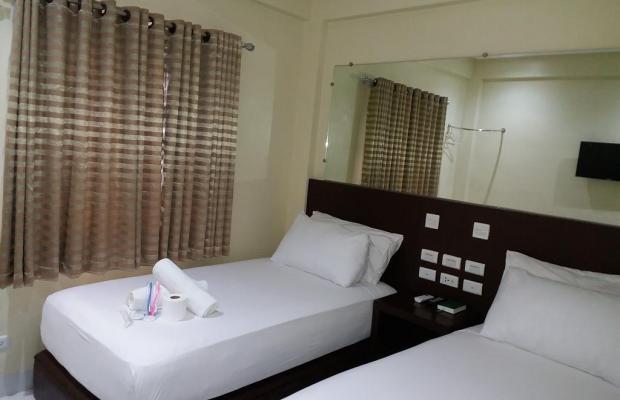 фотографии Budget Room Boracay Island Hostel изображение №16