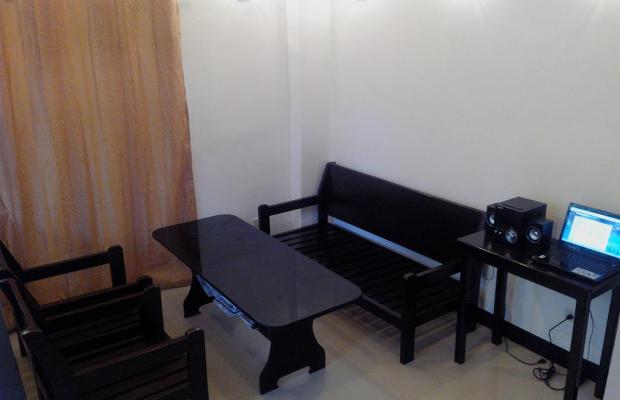 фотографии отеля Budget Room Boracay Island Hostel изображение №15
