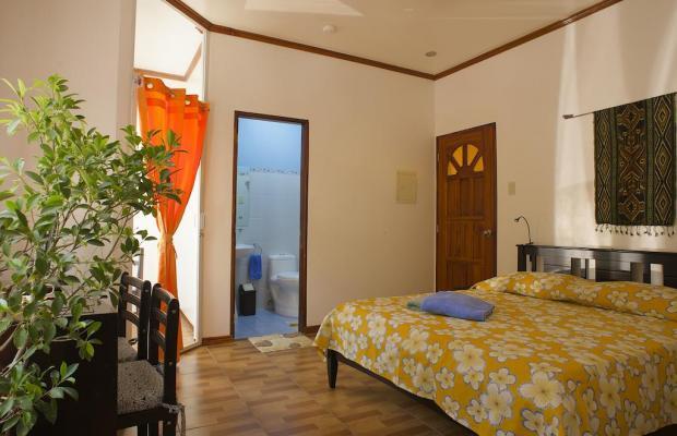 фотографии отеля DiveGurus Boracay изображение №7