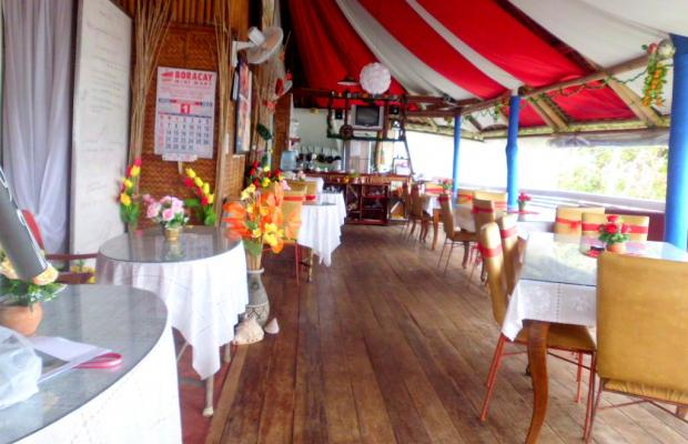фотографии Boracay Water World Resort изображение №24