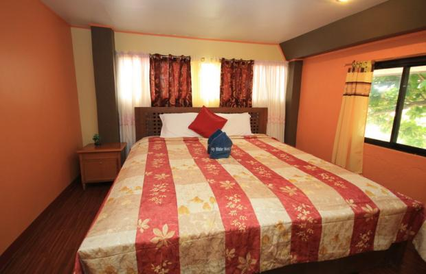 фотографии отеля Boracay Water World Resort изображение №11