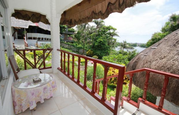 фотографии Boracay Water World Resort изображение №8