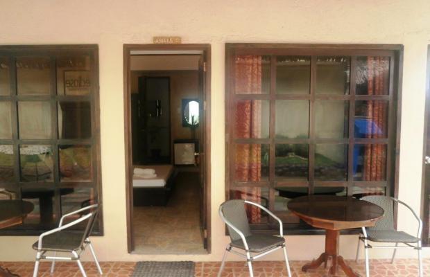 фото Eclipse Resort изображение №26