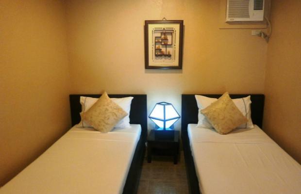 фотографии Eclipse Resort изображение №24