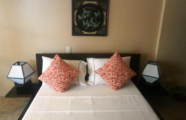 фото Eclipse Resort изображение №18