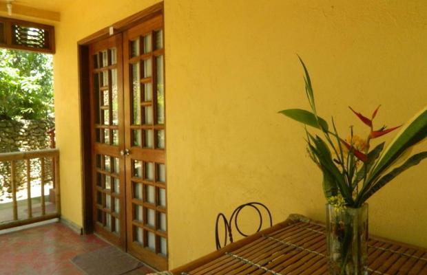 фото Sun Garden Hilltop Resort изображение №38