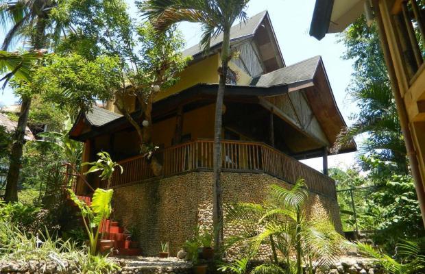 фото отеля Sun Garden Hilltop Resort изображение №33
