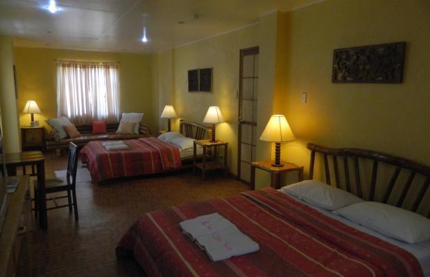 фото Sun Garden Hilltop Resort изображение №26