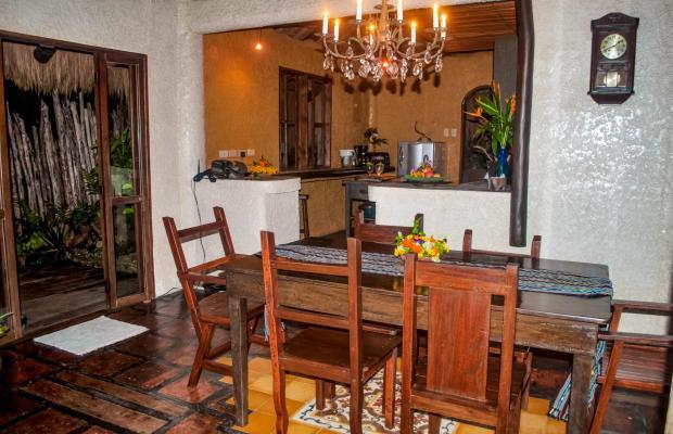 фотографии отеля Boracay Private Mountain Casitas изображение №15