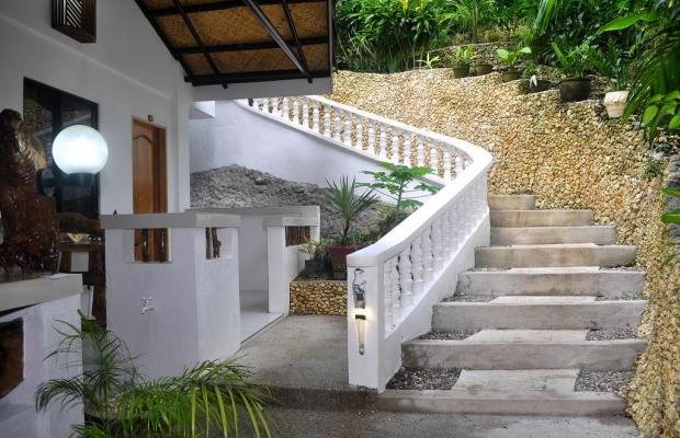 фотографии отеля CocoLoco Beach Resort изображение №27