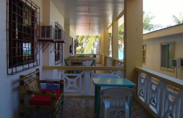 фотографии отеля Sulu Plaza изображение №27