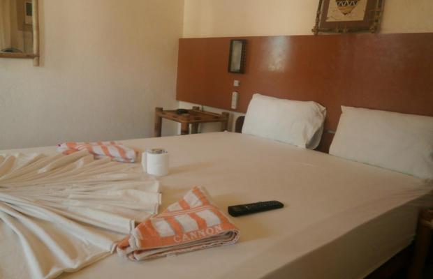 фото отеля Sulu Plaza изображение №13