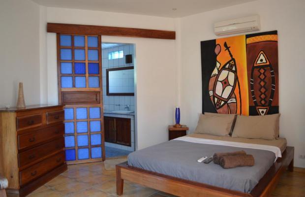 фото отеля Aissatou Beach Resort изображение №25
