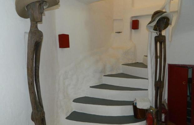 фото отеля Artista Beach Villas изображение №25