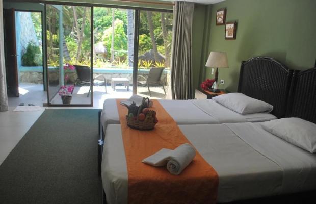 фото отеля Boracay Terraces Resort изображение №29