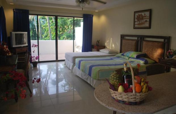 фотографии Boracay Terraces Resort изображение №28
