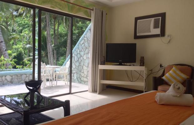 фото Boracay Terraces Resort изображение №10