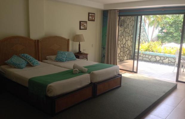 фото отеля Boracay Terraces Resort изображение №9