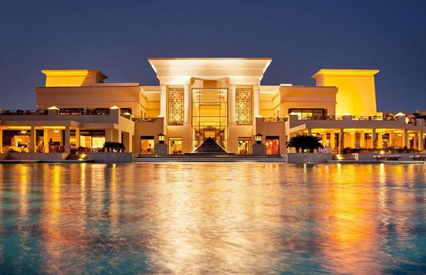 фото Sheraton Soma Bay Resort изображение №34