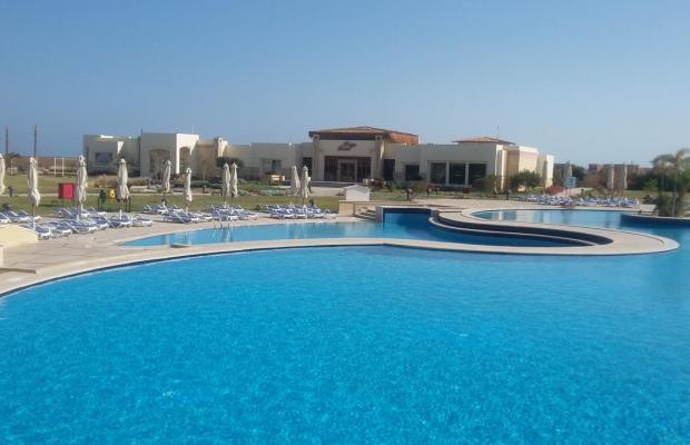 фотографии Movenpick Resort Soma Bay изображение №4
