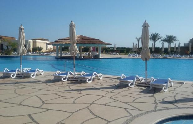 фото Movenpick Resort Soma Bay изображение №2
