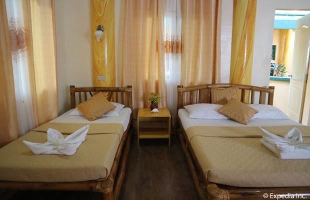 фотографии отеля La Isla Bonita Resort изображение №31
