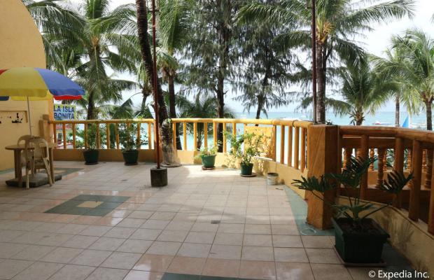 фото La Isla Bonita Resort изображение №30