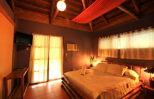фотографии отеля Hannah Hotel изображение №35
