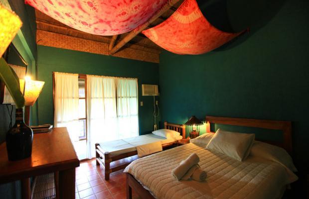фотографии отеля Hannah Hotel изображение №31