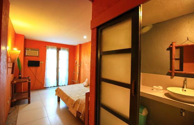 фото отеля Hannah Hotel изображение №25