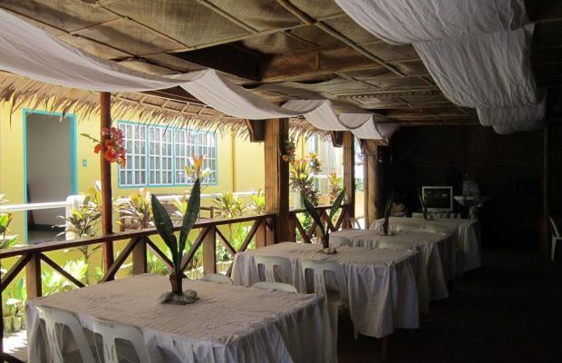 фотографии отеля Orinda Beach Resort изображение №19