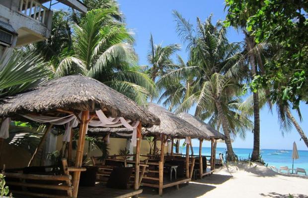 фото Orinda Beach Resort изображение №14