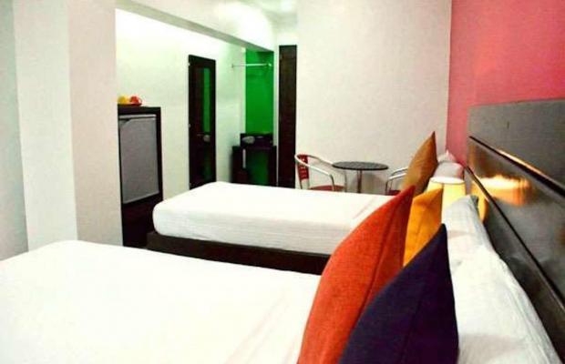 фото Manana Inn изображение №14