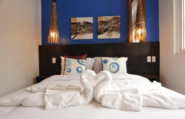 фото отеля One Azul изображение №5