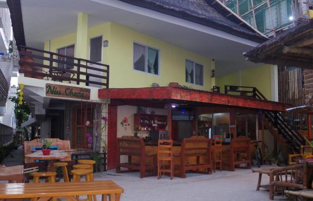 фото отеля Niu Ohana изображение №1
