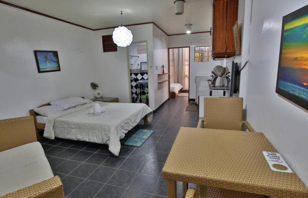 фотографии отеля Niu Ohana изображение №11