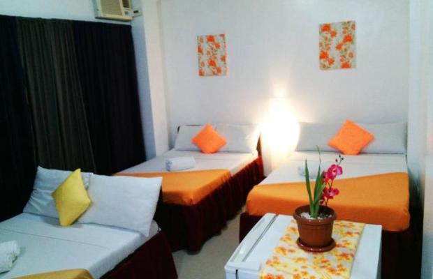 фото отеля Villa Romero de Boracay изображение №17