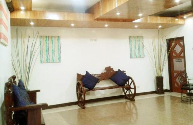 фотографии Villa Romero de Boracay изображение №16
