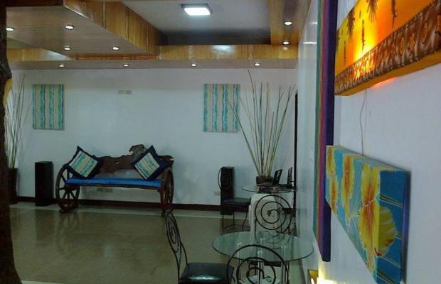 фотографии Villa Romero de Boracay изображение №12