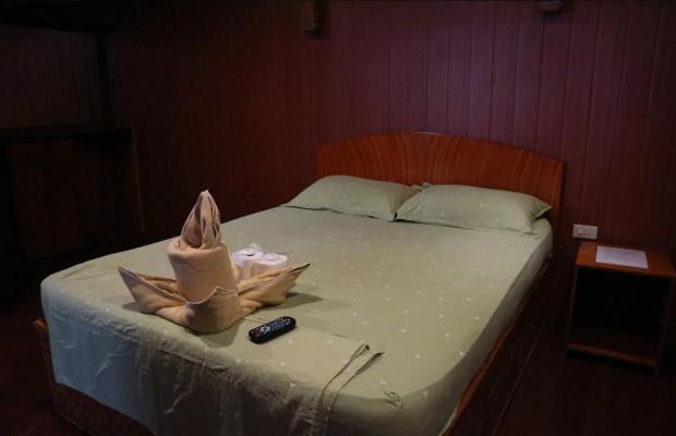 фото отеля Frendz Resort Boracay изображение №9