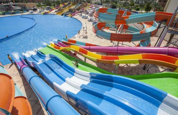 фото Sunrise Royal Makadi Aqua Resort (ex. Sunrise Royal Makadi Resort) изображение №26