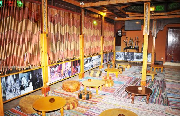 фотографии Sunrise Royal Makadi Aqua Resort (ex. Sunrise Royal Makadi Resort) изображение №24