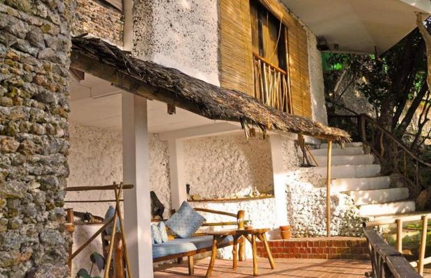 фото отеля Balinghai Beach Resort изображение №29