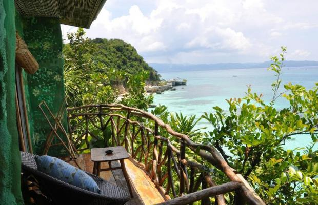 фото Balinghai Beach Resort изображение №26
