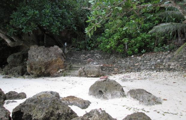 фото отеля Balinghai Beach Resort изображение №1