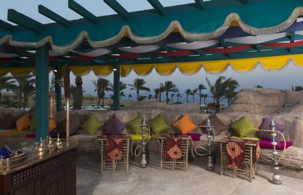 фотографии отеля Bay View Resort Taba Heights (ex. Taba Heights Marriott Beach Resort) изображение №15